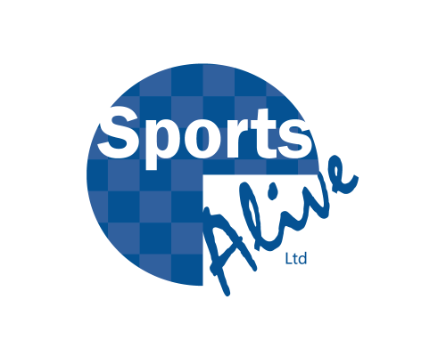 sportsalivemotorsport-logo-site-head